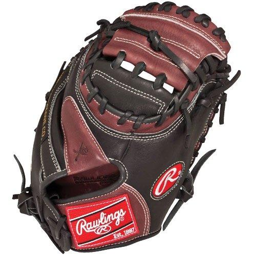 rawlings-gold-glove-beisbol-catcher-mitt-glove-youth-32-inch
