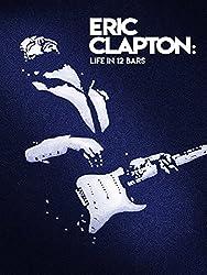 Amazon Video ~ Eric Clapton(3)Download: EUR 3,99