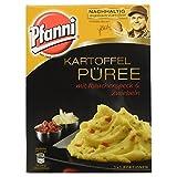Produkt-Bild: Pfanni Kartoffelpüree mit Räucherspeck & Zwiebeln 2x2 Portionen