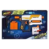 Hasbro Nerf b4616eu4-N-Strike Elite Modulus Recon MKII Blaster, Giocattolo Blaster