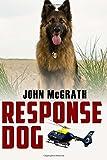Response Dog