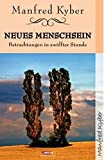 ISBN 3895396397