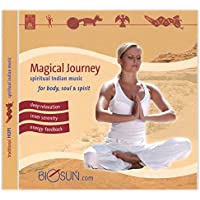"""CD """"""""Dream your inner healing"""""""", Harmonie, Indianische Entspannungsmusik, 46 Min. preisvergleich bei billige-tabletten.eu"""