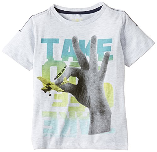 name-it-boys-habib-kids-box-215-t-shirt-light-grey-melange-10-years-manufacturer-size9-10-years