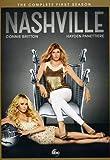 Nashville: The Complete First Season [DVD]