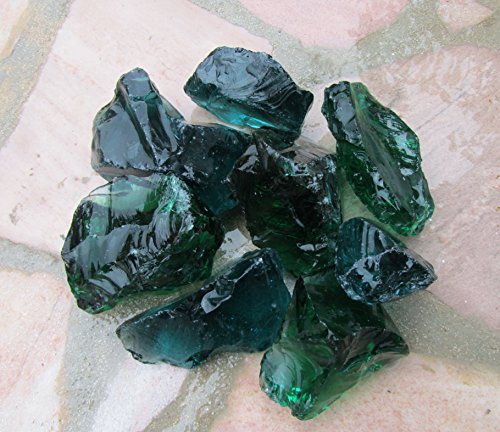 seedecor-glassteine-glasblocks-20kg-made-in-germany-farbe-grun