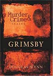 Grimsby Murder & Crime