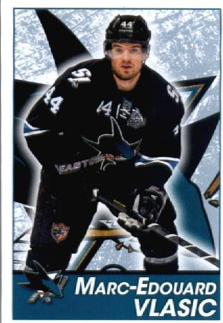 2013-14-panini-nhl-hockey-sticker-266-marc-edouard-vlasic