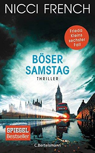 boser-samstag-thriller-bd-6