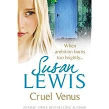 Cruel Venus
