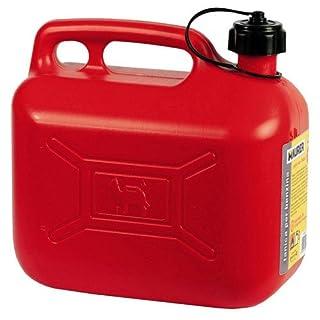 Maurer 2325585-Drum for Petrol (10litres)