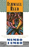 Mumbo Jumbo by Ishmael Reed (1996-06-11)