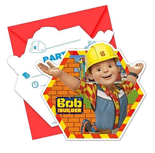 bob-the-builder-die-cut-invitations-envelopes