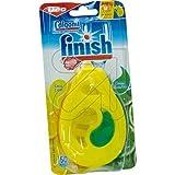 Finish/Calgonit Spülmaschinen-Deo Citrus, 1 Stück