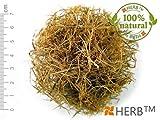 KATZENKRALLE - Pulver 100g Uncaria tomentosa, bark (rinde)