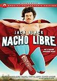 Nacho Libre [DVD]