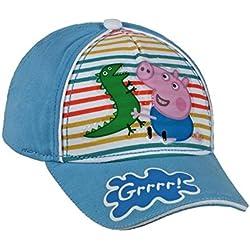 Gorra George dinosaurio Premium