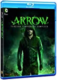 Arrow - Temporada 3 [Blu-ray]