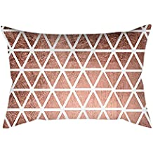 Amazon.es: almohadas primark - 1 estrella y más
