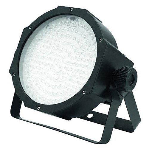 eurolite-51915280-led-sls-144-rgbw-floor-spot-licht