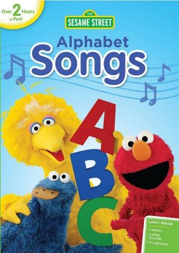 sesame-street-alphabet-songs-usa-dvd