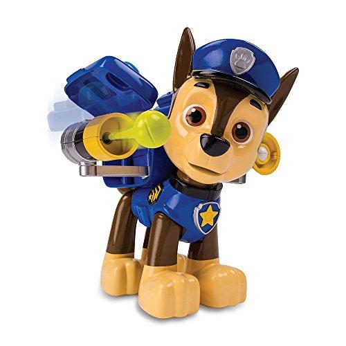 patrulla-canina-mega-figura-de-accion-chase-bizak-61926622