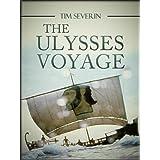 The Ulysses Voyage (English Edition)