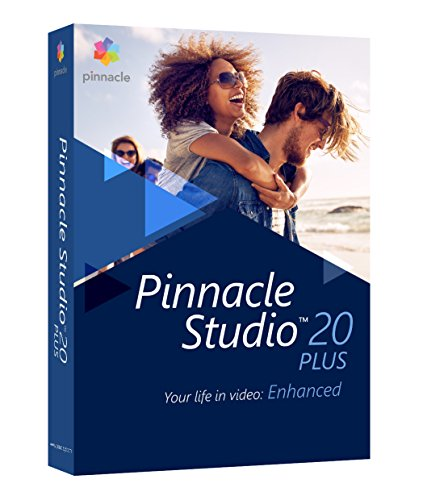 pinnacle-studio-20-plus