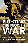 Fighting the People's War par Fennell