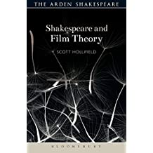 Shakespeare and Film Theory (Shakespeare and Theory)