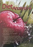 Diet Analysis Plus 7.1 Windows/mac