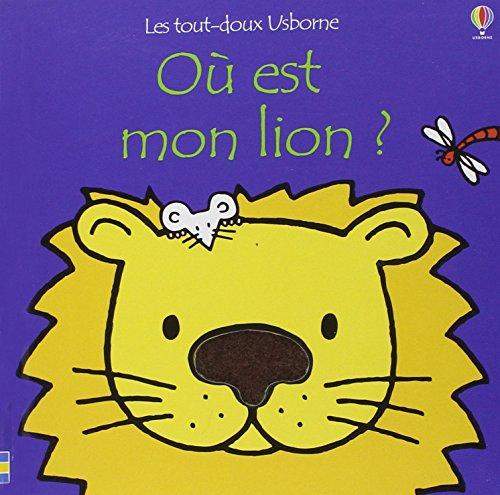 ou-est-mon-lion-ne