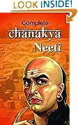 #8: Chanakya Neeti