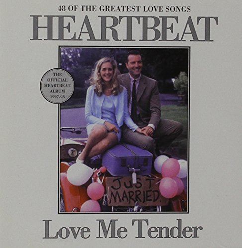 heartbeat-love-me-tender
