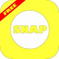 Free Snapchat for Kindle