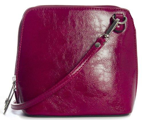 Recomendar A La Venta Big Handbag Shop - Borsa a tracolla donna Arancione (arancione) Comprar Barato Entrega Rápida Descuento Grande De Venta En Línea Abastecimiento De Descuento Profesional y52hfhh0G