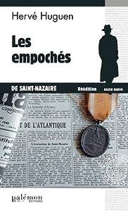 """Afficher """"Empochés de Saint-Nazaire (Les)"""""""