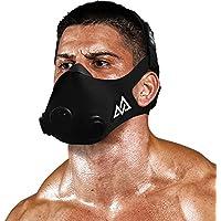 Elevation Training Mask Maske für Höhentraining