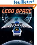 LEGO Space - Building the Future