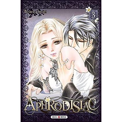 Aphrodisiac T03
