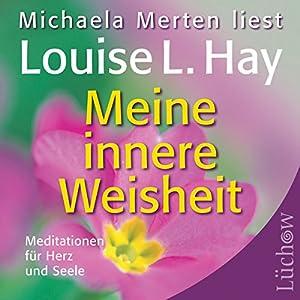 meine-innere-weisheit-meditationen-fr-herz-und-seele