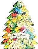 Lebensbaum - Bio Tee Adventskalender - 24Bt./45,75g