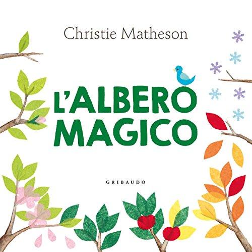 lalbero-magico