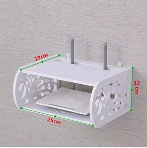 einfache-und-moderne-tv-set-top-boxen-regale-regale-wandbehnge-wand-router-storage-zierpflanzen-klam