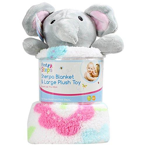 bedruckt-sherpa-weiche-baby-decke-fur-neugeborene-kinderwagen-fur-babybett-plusch-spielzeug-grau