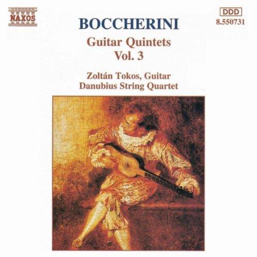 String Quintet in E Major, Op....