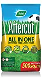Aftercut All in One Lawn Feed, Weed and Moss Killer, 500 m2, 17.5