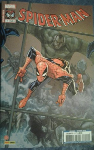 Spider-man 2012 004