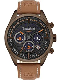Timberland Regarder TBL.15950JYMK/02