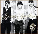 Songtexte von Jonas Brothers - Jonas Brothers